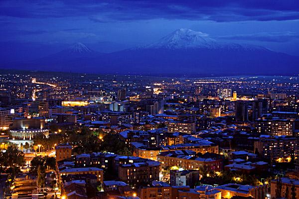 2014թ. հոկտեմբերի դրությամբ Հայաստանի բնակչությունը 3.014 մլն է