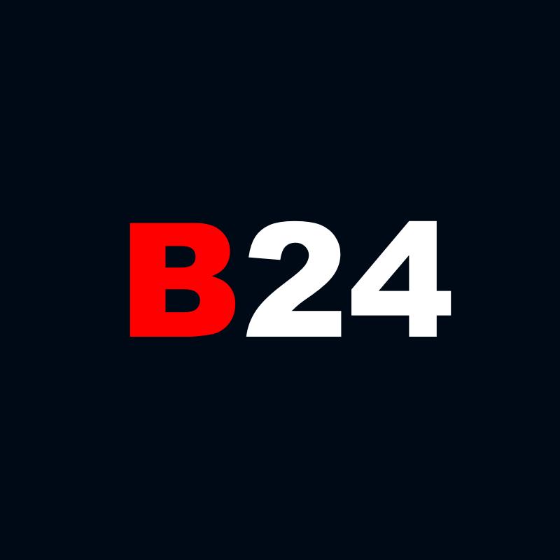 B24.am կայքի տեխնիկական և արտաքին վերափոխում