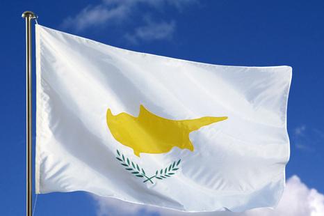 ՀՀ ԱԺ նախագահի գլխավորած պատվիրակությունը գտնվում է Կիպրոսի Հանրապետությունում