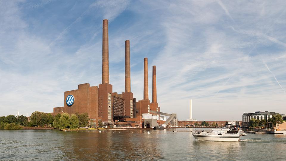 Volkswagen-ը 20 մլրդ եվրո պարտք է վերցնում