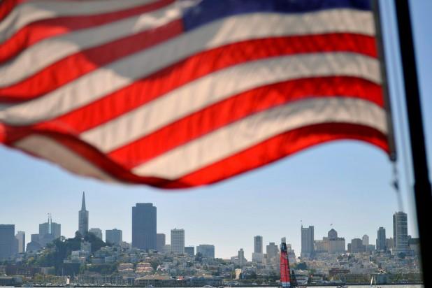 ԱՄՆ-ի բյուջեի պակասուրդն ավելացել է 11 անգամ և կազմել է 192.3 մլրդ դոլար