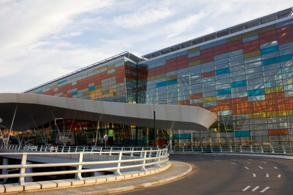 Երեք ամսում «Զվարթնոց» օդանավակայանը բյուջե է վճարել 1.4 մլրդ դրամի հարկեր