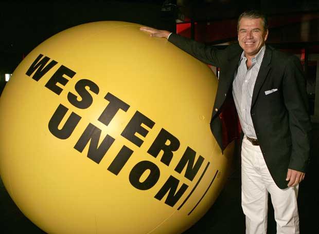 Հիքմեթ Էրսեկ. Western Union-ը Հայաստանից հեռացել է քաղաքական խնդիրների պատճառով
