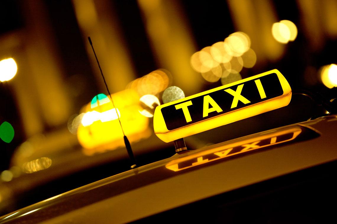 Տաքսի վարելու լիցենզիա ստանալու համար պետք է դիմեն ՀՀ տրանսպորտի և կապի նախարարություն