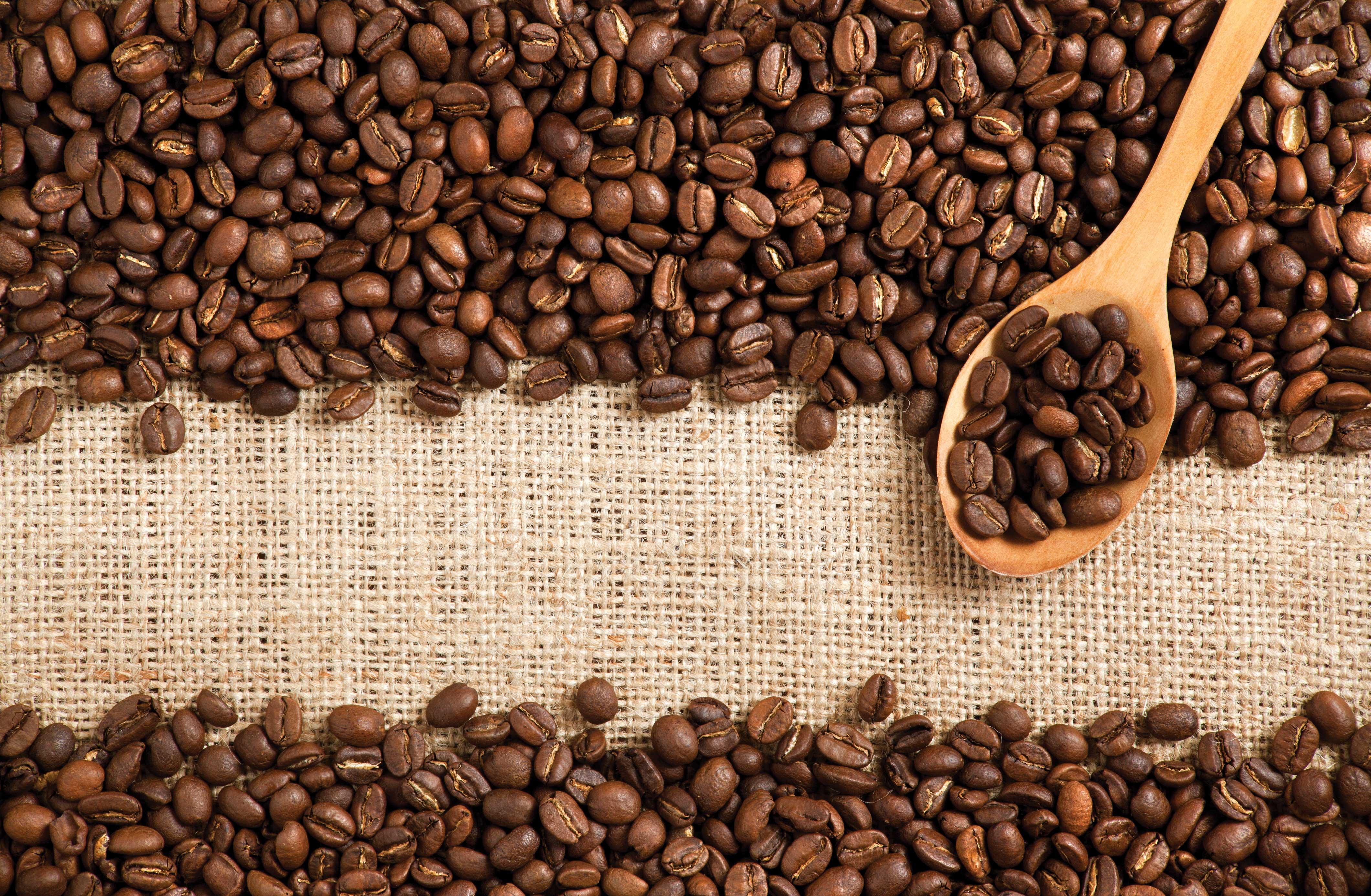 Սուրճի ներկրման ծավալներն աճել են 10.2%-ով