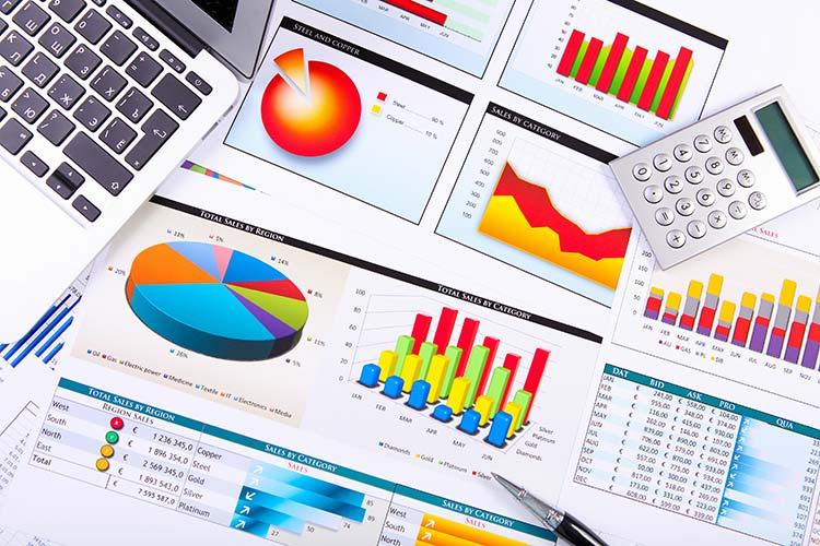 ՀՀ վիճակագրական կոմիտեի մասնագետը ներկայացրել է ՏՀՏ ոլորտի վիճակագրության վարման մեթոդաբանական հիմքերը