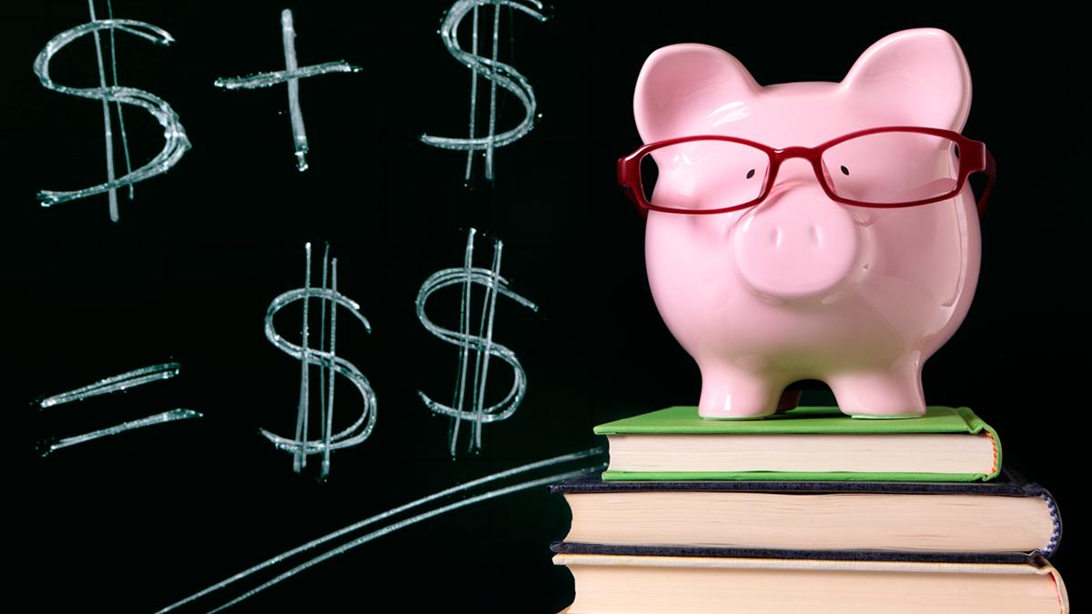 Երկրներ, որտեղ ուսանող լինելը պահանջում է մեծ ֆինանսական միջոցներ