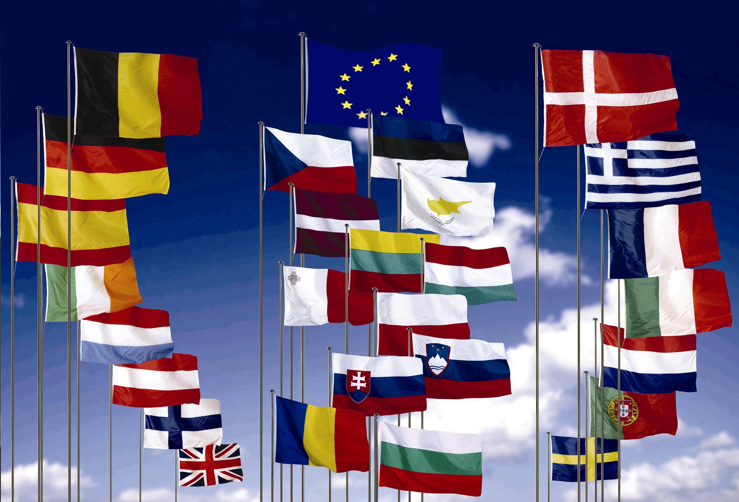 Տնտեսական կայունության քարտեզ. որո՞նք են Եվրոպայի ամենակայուն տնտեսությունները