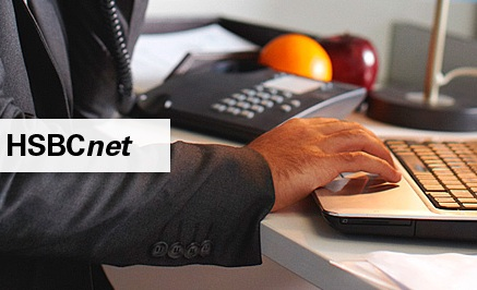 Հայաստանն ունի HSBCnet Մոբայլ Բանկ ծրագրի օգտագործման ամենաբարձր ցուցանիշը