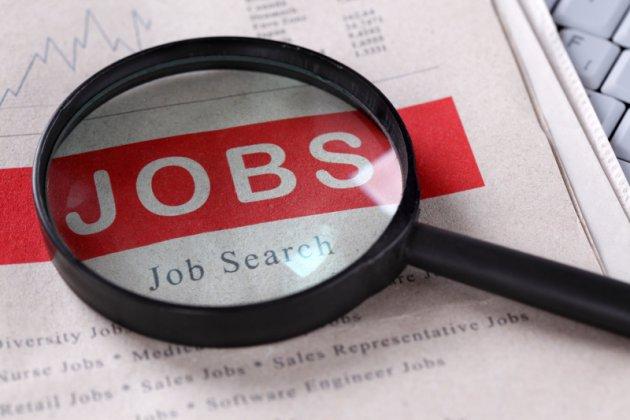 Հայաստանում գործազուրկների թիվը 226.6 հազար է