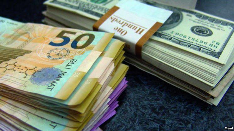 Վերջին երեք ամիսում Ադրբեջանի բյուջեի եկամուտները նվազել են 45%-ով