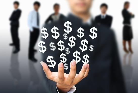 Որքա՞ն գումար են ծախսում բջջային կապի օպերատորները աշխատակիցների վարձատրության համար