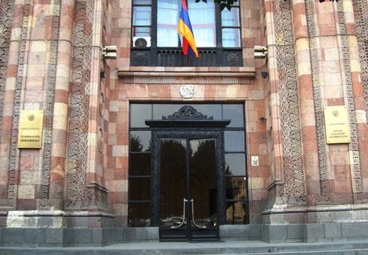ԱՄՆ-ում, Ֆրանսիայում, Բելգիայում ու Բոլիվիայում բացվել են Հայաստանի ՏՏ ոլորտի ներկայացուցչական գրասենյակներ