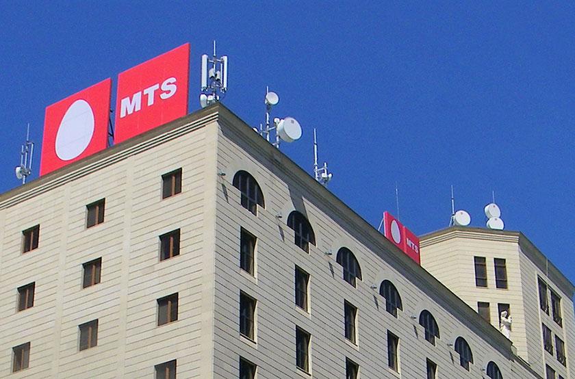 Վիվասել-ՄՏՍ. 4G պլանշետ՝ 1 դրամով և 16 հեռուստաալիք դիտելու հնարավորություն՝ SmarTVision հավելվածով