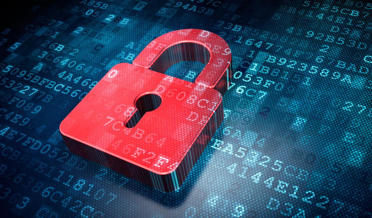 «Անձնական տվյալների պաշտպանության մասին» ՀՀ օրենքն արդեն ուժի մեջ է մտել