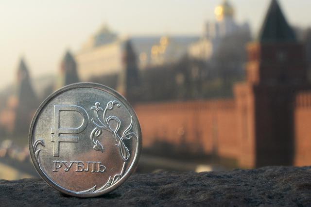 Ռուսաստանում տնտեսական անկումը կշարունակվի մինչև 2016 թվականի կեսերը