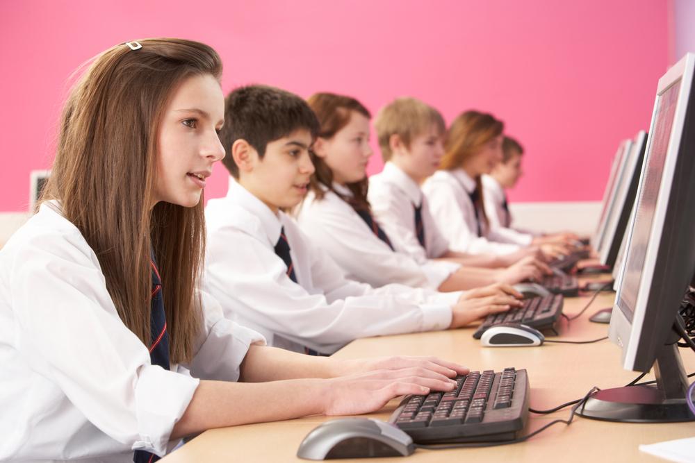 Մայիսի 15-ին կմեկնարկի «ՈԶՆԻ 2015» ամենամյա դպրոցական համակարգչային մրցույթը