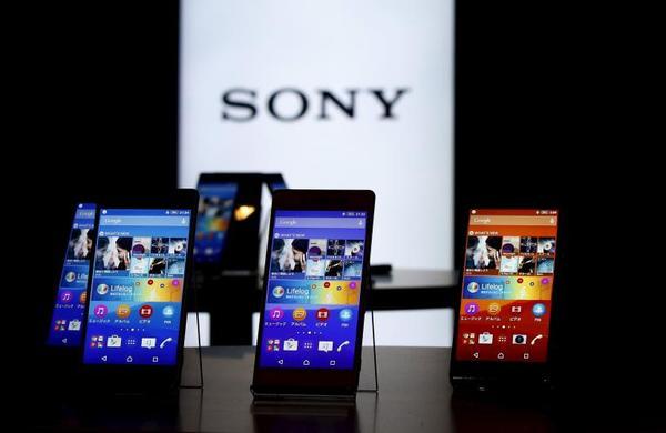 Sony հնարավոր է վաճառի սմարթֆոնների արտադրության ստորաբաժանումը