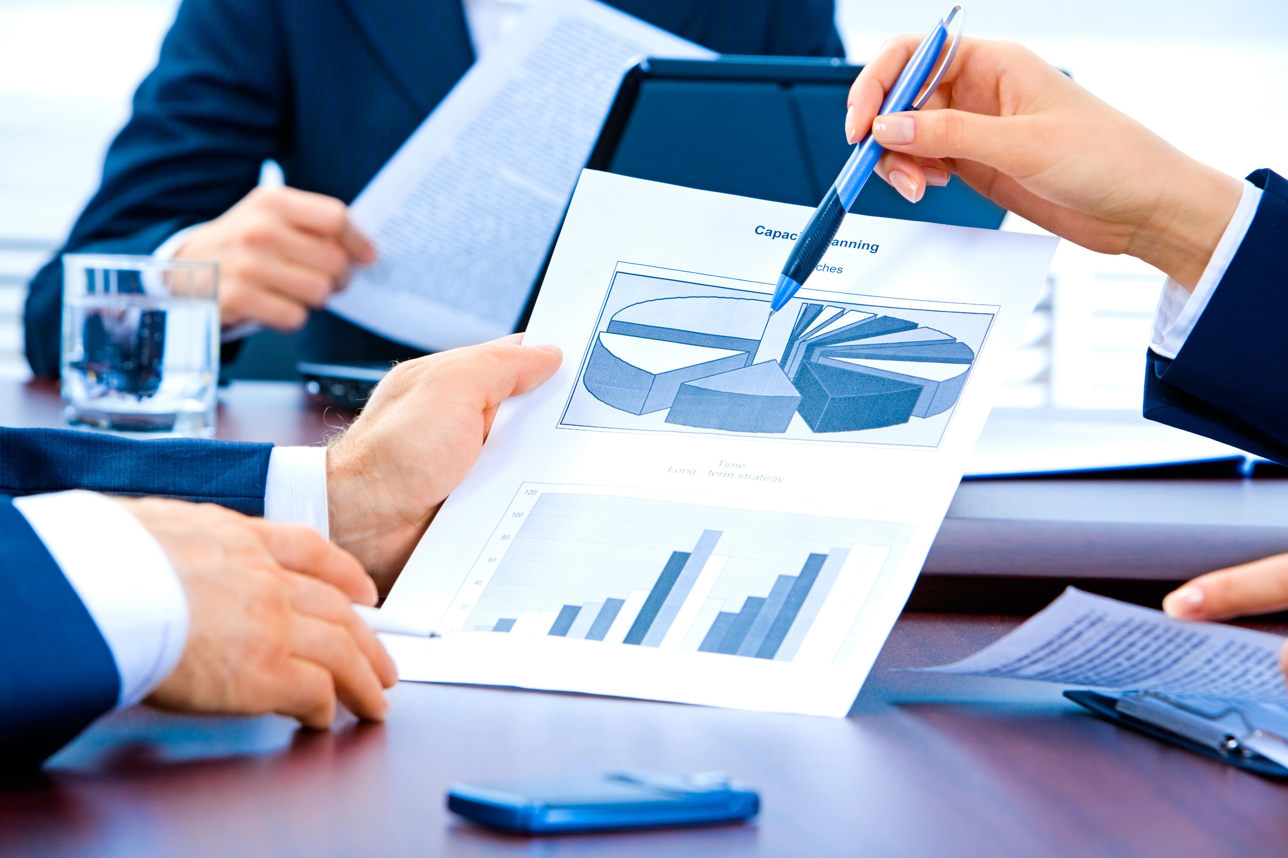 Այս տարվա հունվարին Հայաստանի տնտեսությունն աճել է 5.5%-ով
