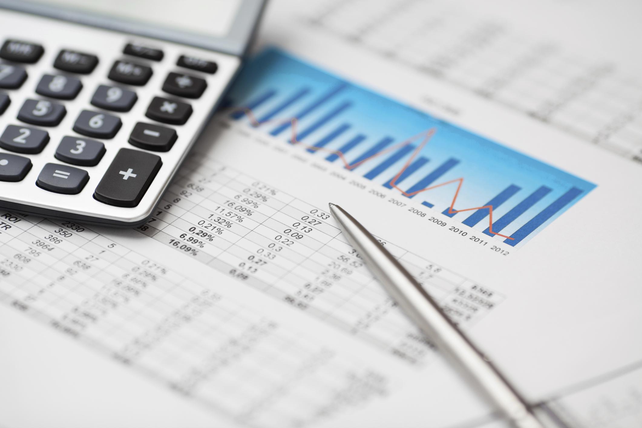 Հայաստանում տարեկան գնաճը 2016 թ. կազմել է -1.1%