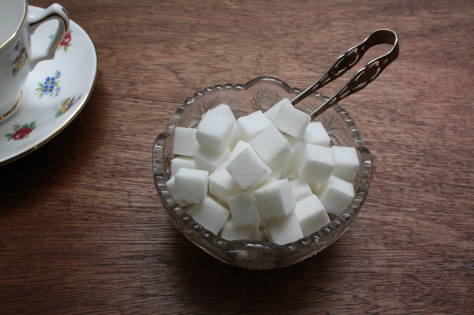 2017թ. հունվար-սեպտեմբերին Հայաստանում շաքարավազի արտադրությունը նվազել է 10.1%-ով