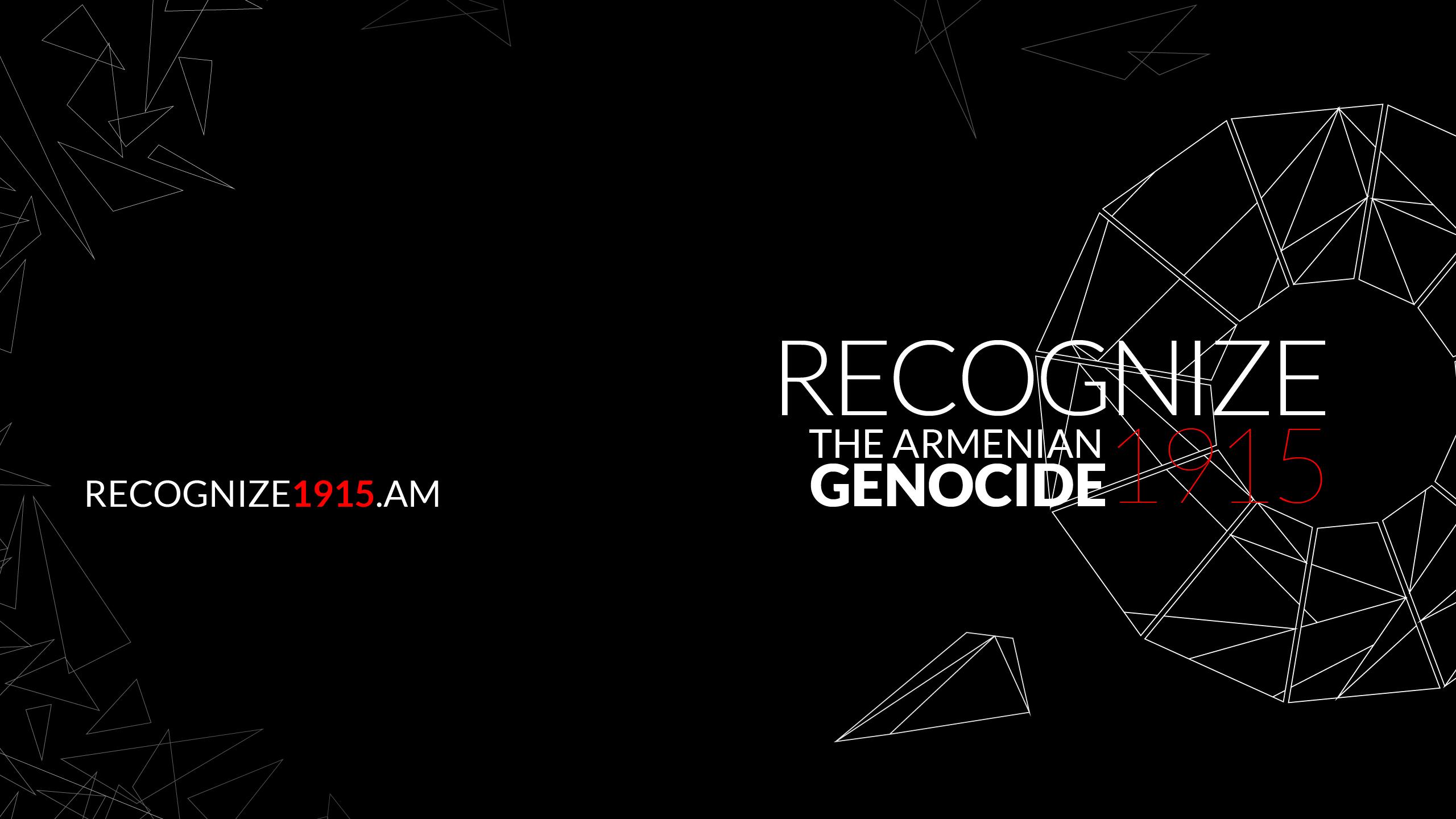 Ucom-ի «Recognize 1915» նախագծի շրջանակներում հայ գիտակները մեկնեցին Արևմտյան Հայաստան
