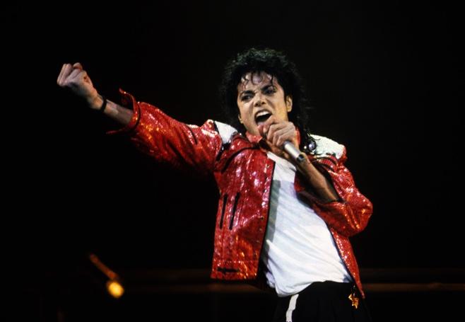 SONY-ն 750 մլն դոլարով գնում է Sony/ATV Music Publishing-ի Մայքլ Ջեքսոնի փայաբաժինը