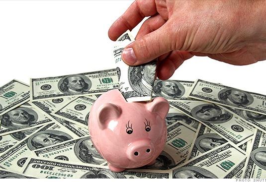 «Չափավոր» ֆինանսական օգնություն արտերկրից. 2015թ.-ին տրանսֆերտները կրճատվել են 37%-ով