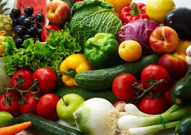 «Ամանորյա գնաճ». դեկտեմբերին բանջարեղենի գներն աճել են շուրջ 25%-ով