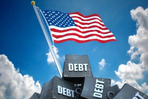 Ո՞ւմ է պարտք ԱՄՆ-ն. 17 խոշոր պահանջատեր երկիր