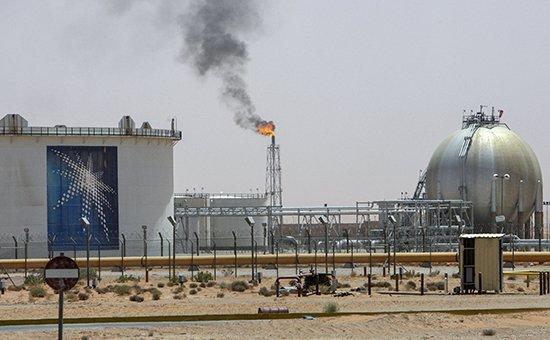 Աշխարհի խոշորագույն նավթային ընկերությունը հնարավոր է IPO իրականացնի