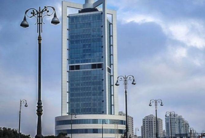 Ադրբեջանի պետական նավթային հիմնադրամը մոտ կես միլիարդ դոլարի կորուստ է ունեցել