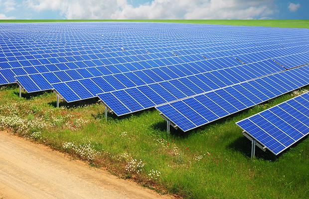 Հայաստանում արևային առաջին համակարգային կայանի կառուցման համար դիմել է 20-ից ավել ընկերություն