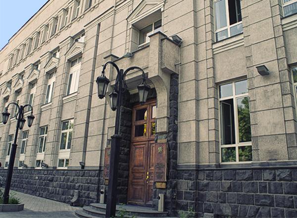Կենտրոնական բանկ. 12-ամսյա գնաճը կազմել է 1.2%