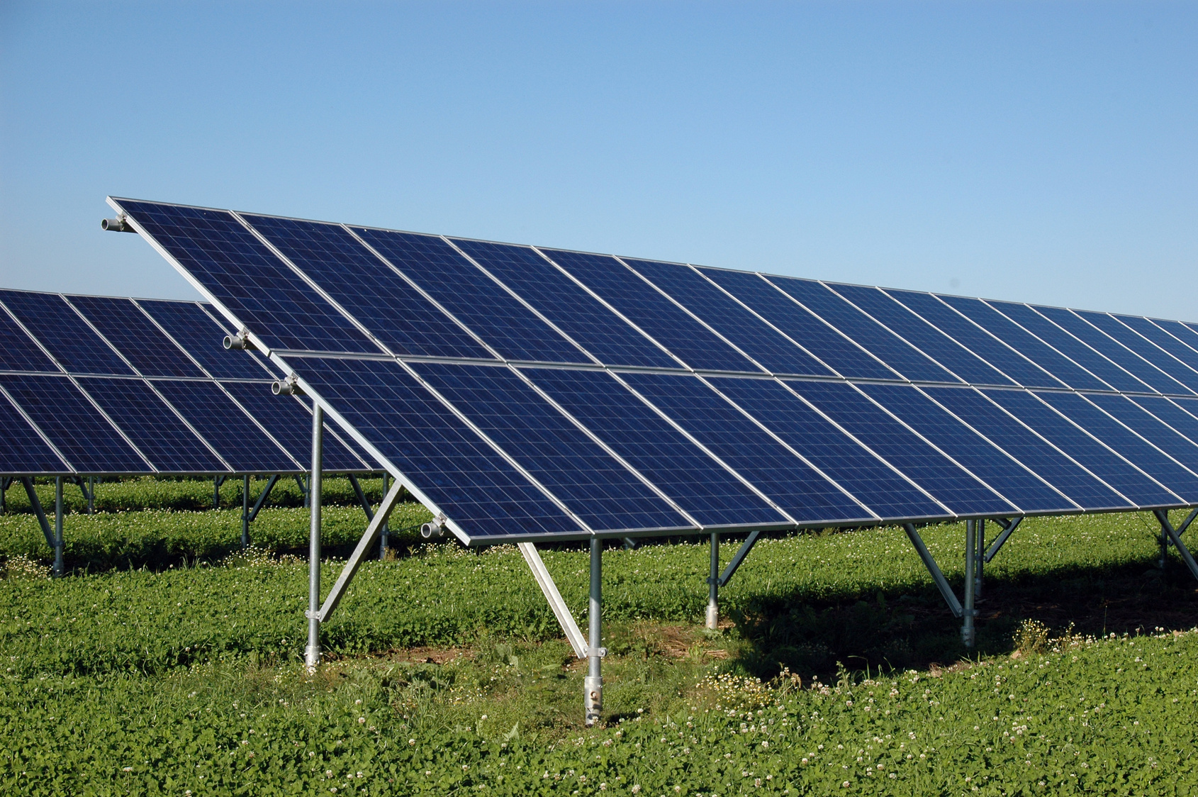 ՀԾԿՀ-ում կքննարկվի «Արևէկ» արևային էլեկտրակայանի էլեկտրաէներգիայի սակագինը 51.287 դրամ սահմանելու հարցը