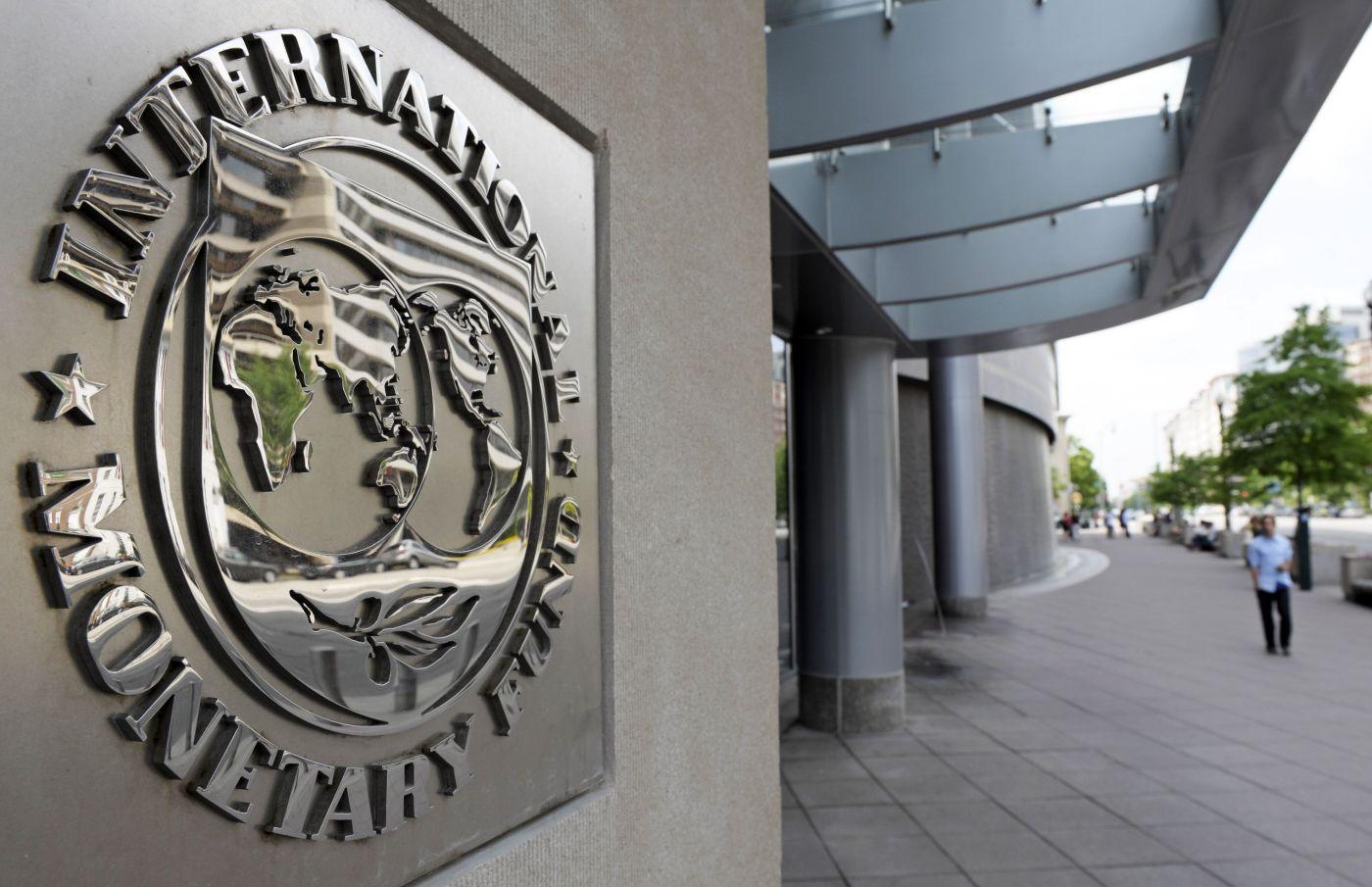 ԱՄՀ․ համաշխարհային տնտեսության լճացման մասին