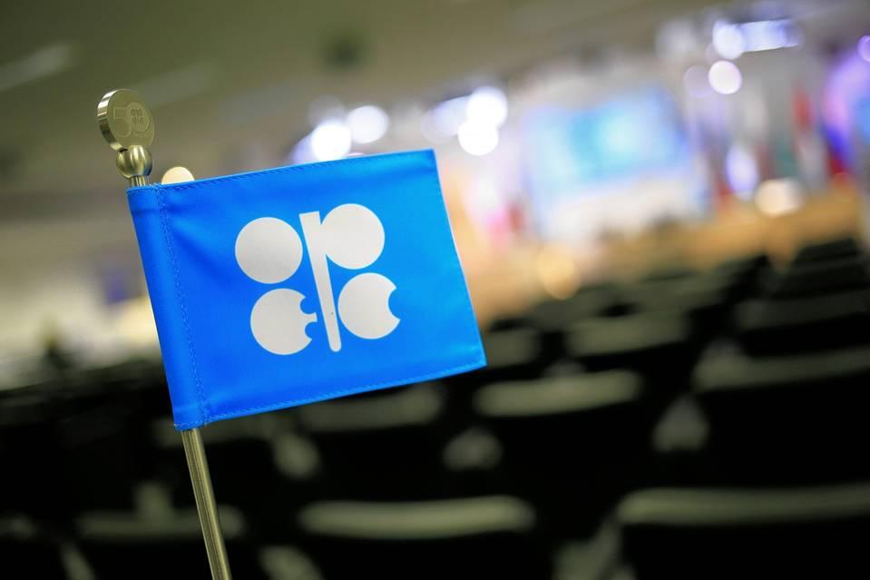 OPEC անդամ երկրների նավթի վաճառքից ստացված եկամուտները 2015թ.-ին նվազել են 45.8%-ով