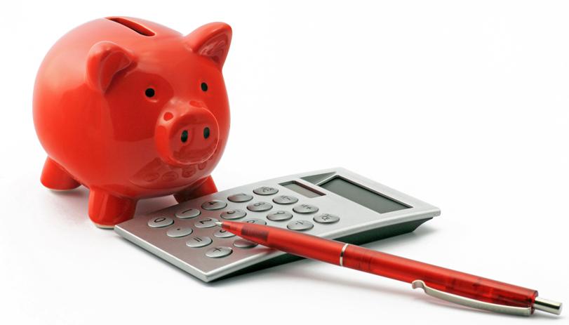 Երևանում միջին աշխատողը մեկ ժամում վաստակում է 1190 դրամ