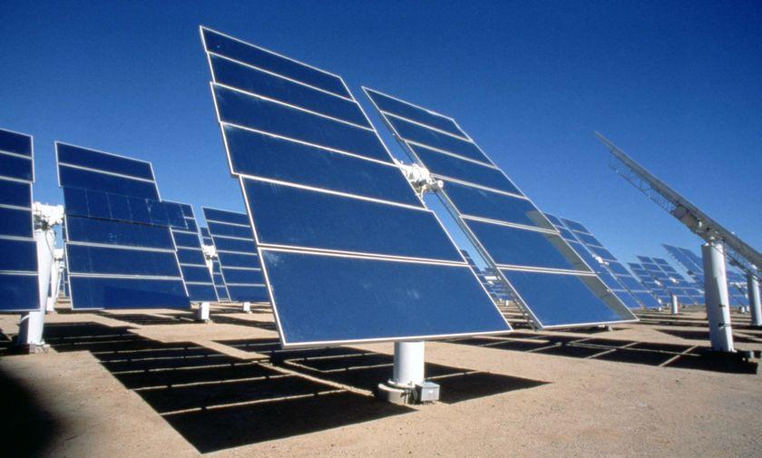 55 մՎտ հզորությամբ Մասրիկ-1 արևային կայանի կառուցման նախաորակավորման փուլը հաղթահարել է 10 հայտնի ընկերություն