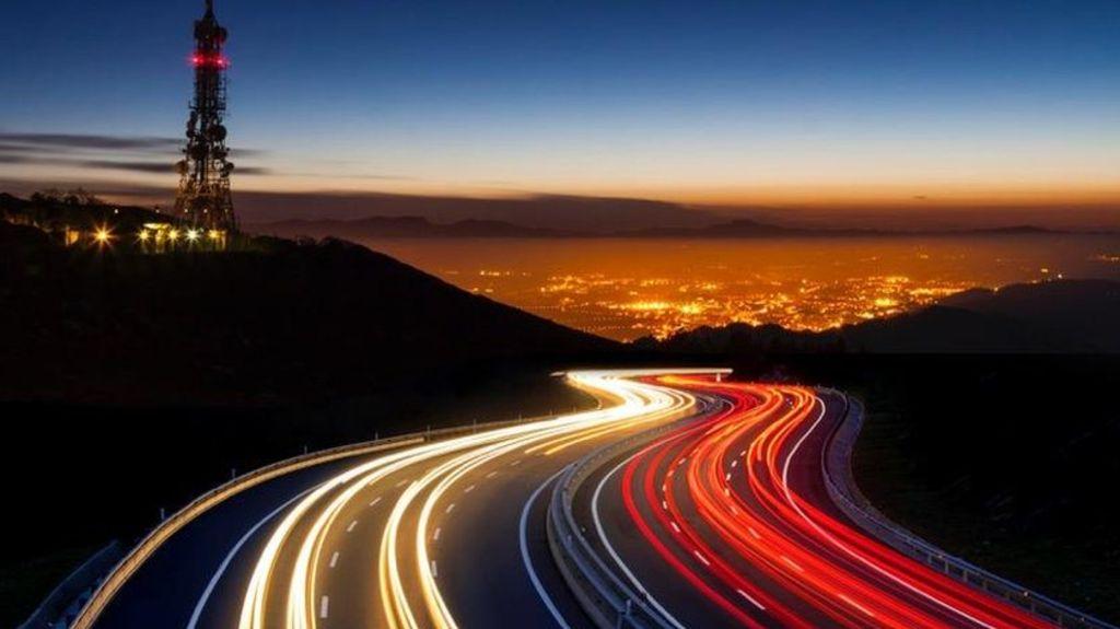 Ucom-ը կոմնորոշվել է տվյալների գերարագ փոխանակման հաջորդ սերնդի տեխնոլոգիաների հարցում. Հայաստանում ներդրվում է գերժամանակակից և թանկարժեք համակարգ