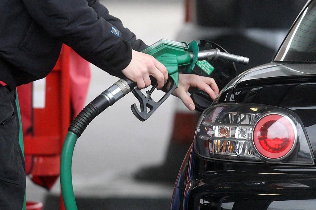 ՀՀ-ում բենզինի գինը նվազել է մոտ 16%-ով