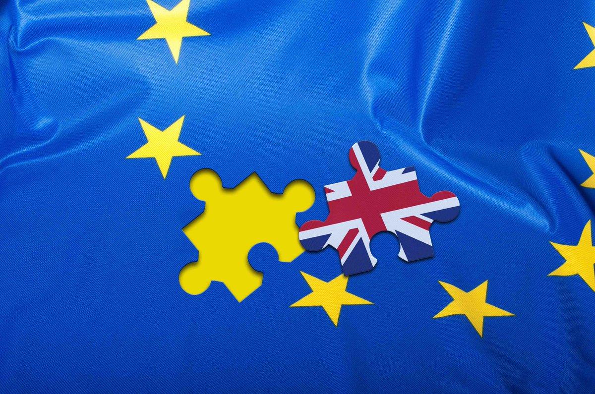 Առաջատար վարկանիշային գործակալություններն իջեցրել են Մեծ Բրիտանիայի վարկանիշը