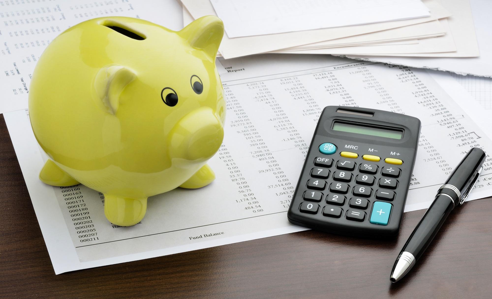 Պետբյուջեի ծախսերի 33%-ն ուղղվել է սոցիալական պաշտպանության ոլորտ