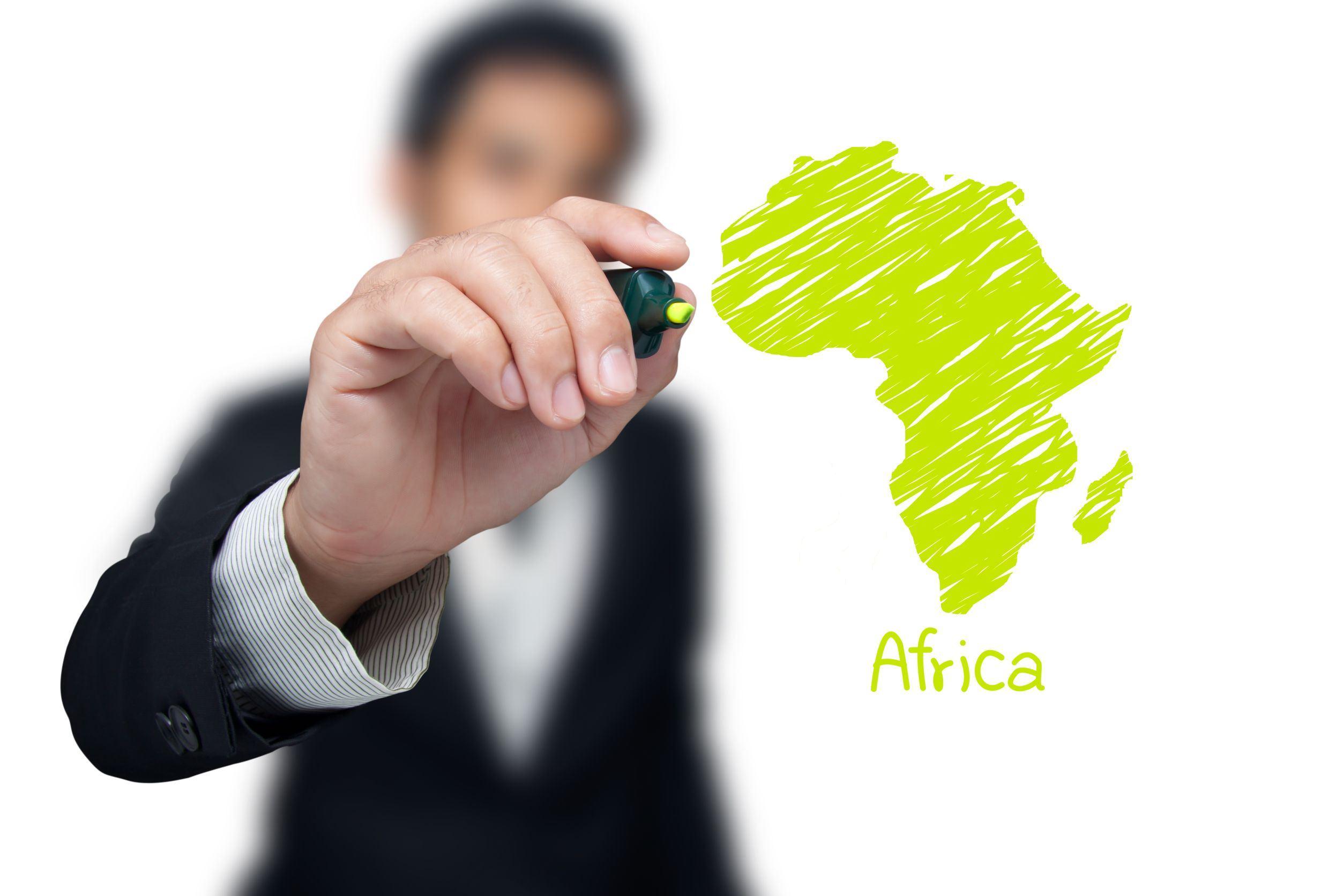 ԲԻԶՆԵՍԻ ԲՈՒՄ ԱՖՐԻԿԱՅՈՒՄ. 5 փաստ աֆրիկյան երկրների տնտեսական մեծ ներուժի մասին