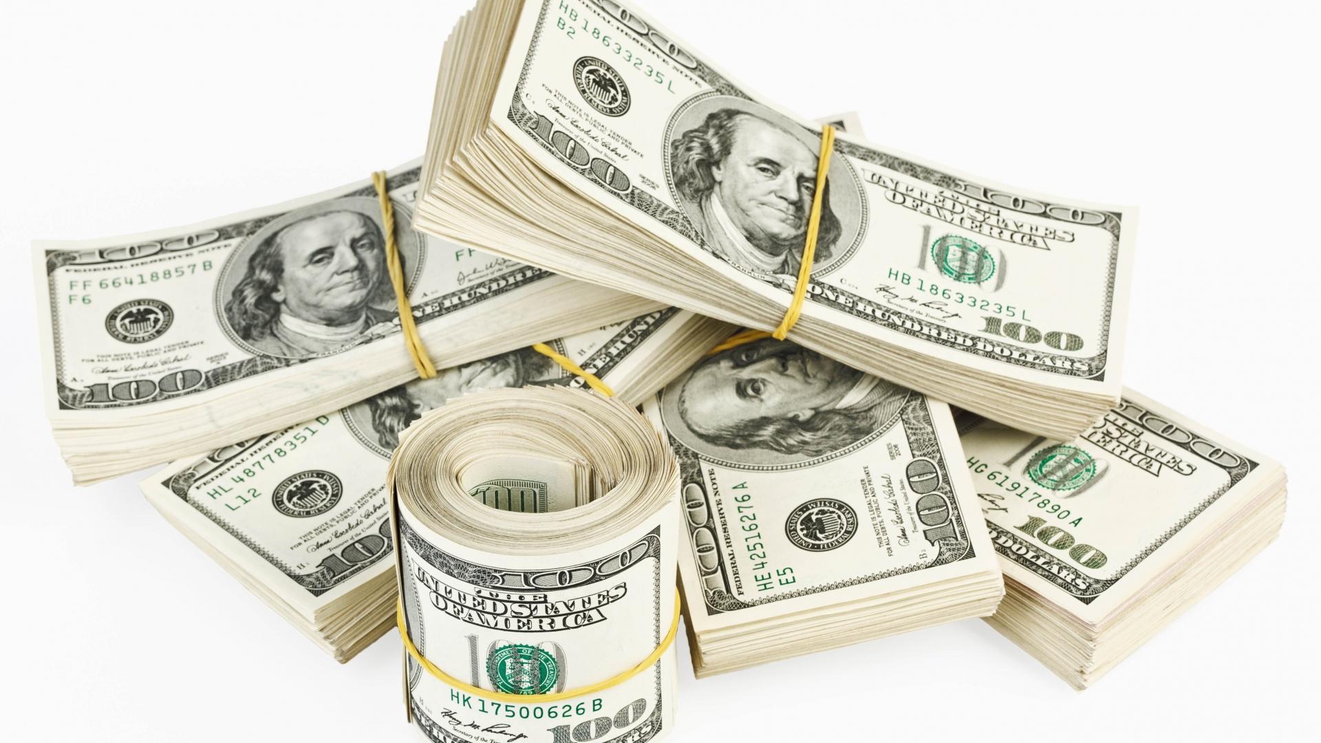 Որպես Հայաստանի քաղաքացի` յուրաքանչյուրիս «պարտքը» կազմում է $1700