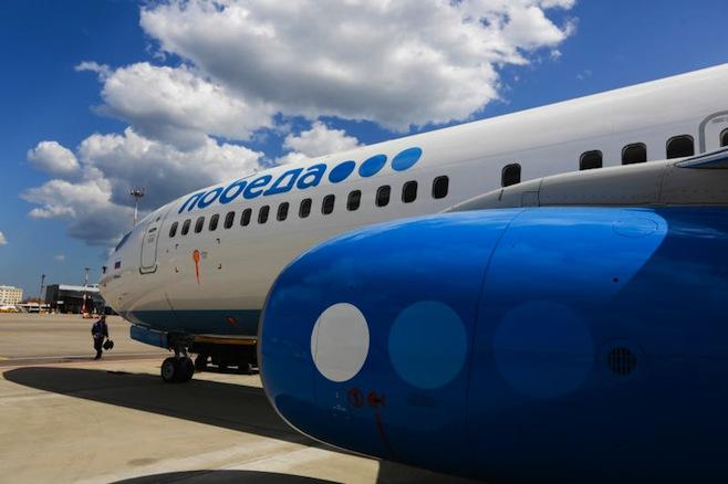 «Շիրակ» օդանավակայանի մրցակցային առավելությունը պետք է լինի ավելի մատչելի գներով տոմսերի առաջարկը