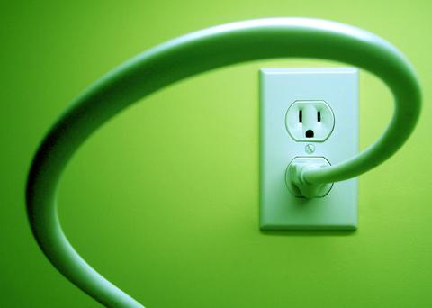 Տարվա առաջին կեսին մեր երկրում արտադրվել է շուրջ 3.8 մլրդ կՎտ ժամ էլեկտրաէներգիա