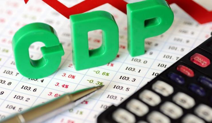 Հայաստանում բնակչության մեկ շնչին բաժին ընկնող ՀՆԱ-ն կազմում է 3512 դոլար