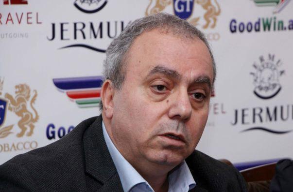 Հրանտ Բագրատյանը՝ Փաշինյանին. եթե այս համակարգը քո տարբերակով ընդունվի, ապա առաջիկայում կարող ենք Ղարաբաղ էլ կորցնել, հայրենիք էլ
