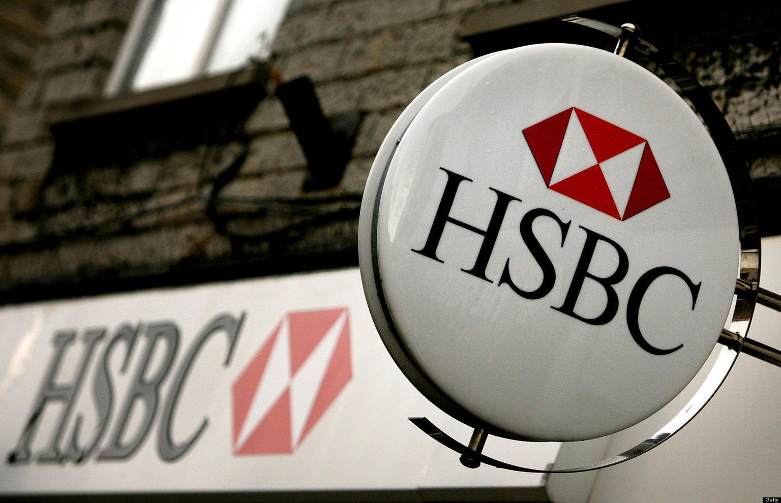 HSBC. Ակնկալիքները և վստահությունը նոր տեխնոլոգիաների հանդեպ